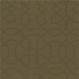 Elementto Wallpapers Geometric Design Home Wallpapers For Walls, green