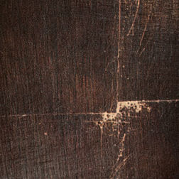 Elementto Wall papers Textured Design Home Wallpaper For Walls, brown 2