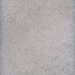 Elementto Wall papers Textured Design Home Wallpaper For Walls, lt. grey2