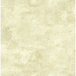 Elementto Wallpapers Abstract Design Home Wallpaper For Walls Ew70600-2, beige
