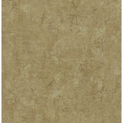 Elementto Wallpapers fx90708R. jpg, fx90713R Design Home Wallpaper For Walls, brown