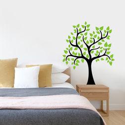 Wall Stickers WallDesign Mind Tree
