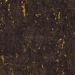 Elementto Wallpapers Abstract Design Home Wallpaper For Walls, brown 2
