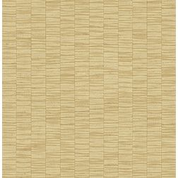 Elementto Wallpapers Geometric Design Home Wallpaper For Walls, brown 1