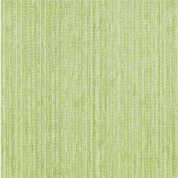 Constellation Plain Curtain Fabric - SG 107, fabric, green