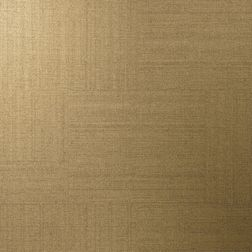Elementto Wall papers Abstract Design Home Wallpaper For Walls, brown