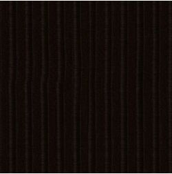 Cornetto 02 Stripes Upholstery Fabric - 13A, black, sample