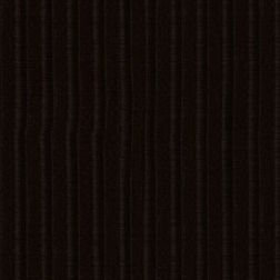 Cornetto 02 Stripes Upholstery Fabric - 13A, black, sample