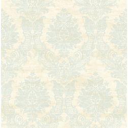 Elementto Wallpapers Ethnic Design Home Wallpaper For Walls, lt  blue