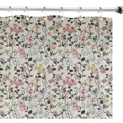 Shower Curtain, cream