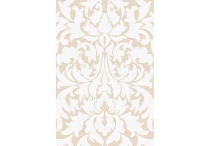 Floor Carpet and Rugs Hand Tufted, AC Concept Floral Grey Carpets Online - ACR (9) -L, 3ftx5ft, grey