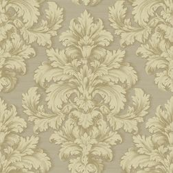 Elementto Wall papers Floral Design Home Wallpaper For Walls, green