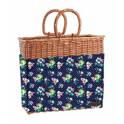 Shopper Bag, ST 112, shopper bag