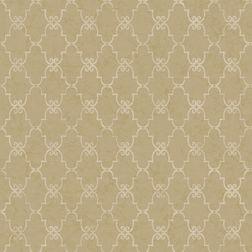 Ego_ Natural radiance_ 02, beige859, cw9247 beige