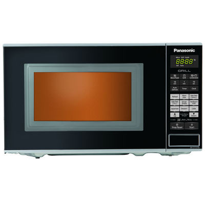 Grill Type Microwave Oven NN-GT231
