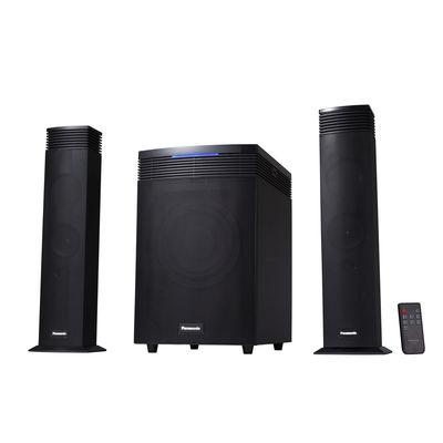 2.1ch Speaker System SC-HT20