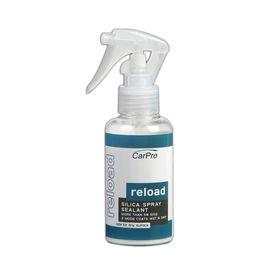 CarPro Reload: Inorganic Spray Sealant 100ml