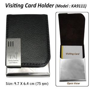 Visiting-Card-Holder-KA-9111