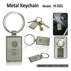 Metal-Keychain-501
