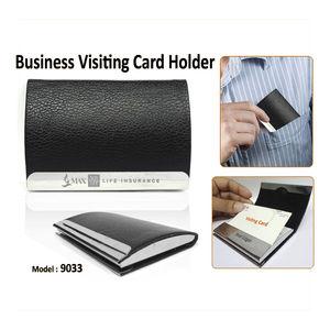 Visiting-Card-Holder-9033-1