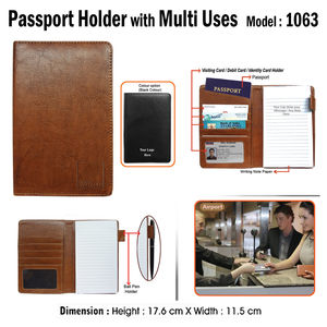 Passport-Holder-with-Multi-uses-1063