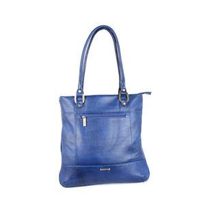 LB294BLUL, medium, blue