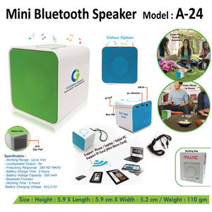 Bluetooth-Speaker-A-24