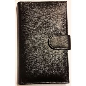 Travel wallet 011