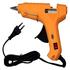 ApTechDeals APT-NY6005 Standard Temperature Corded Glue Gun (11 mm)