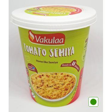 Tomato Semiya (Serves 1) 70g