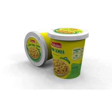 Lemon Semiya (Serves 1) 70g