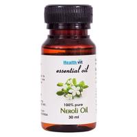 Healthvit Aroma Neroli Essential Oil 30ml