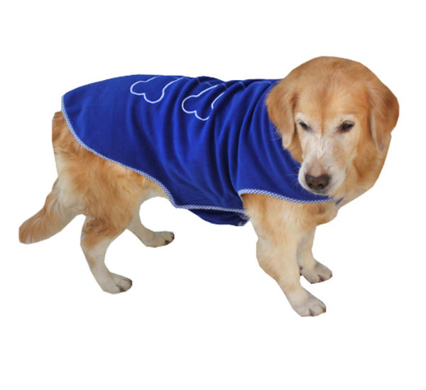 Zorba Designer Winter Fleece Jacket For Small Breed Dogs Buy Dog