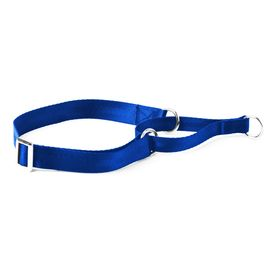 Kennel Martingale Dog Collar, 40 cms, assorted
