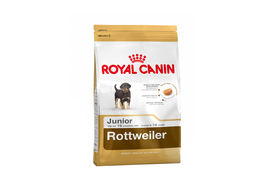 Royal Canin Rottweiler Adult Dog Food, 12 kgs