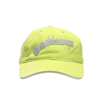 Breakbounce Nexon Men's Cap,  paradise green, 56/58