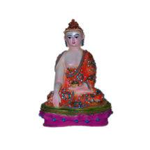Gautam Budh Bhagwan Idol, regular