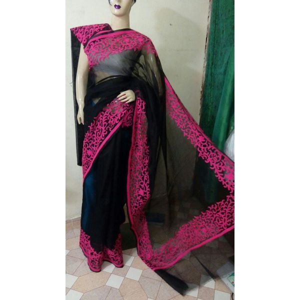 Supernet Kota Saree 50