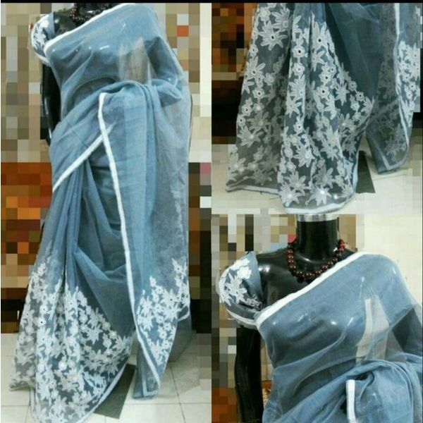 Supernet Kota Saree 26