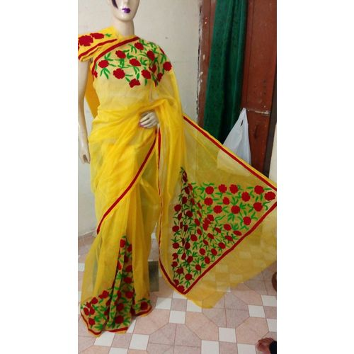 Supernet Kota Saree 58