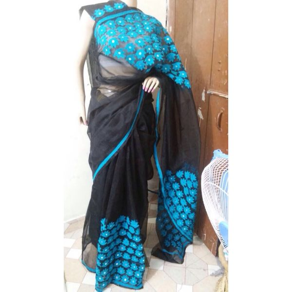 Supernet Kota Saree 1