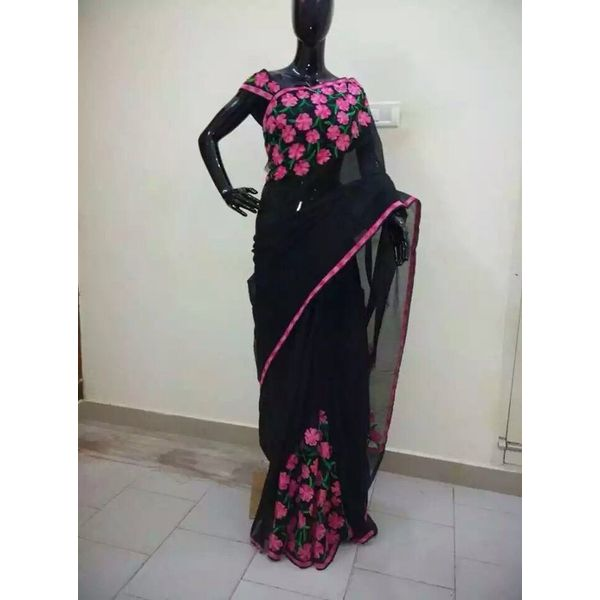 Supernet Kota Saree 59