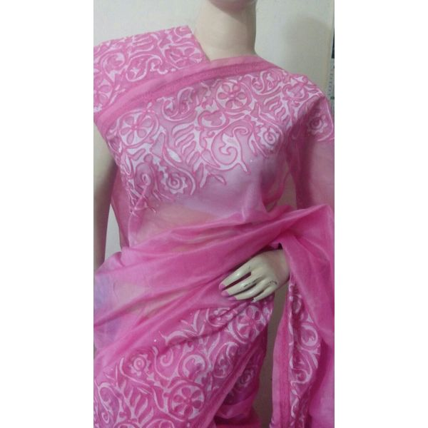 Supernet Kota Saree 25