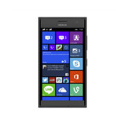 Nokia Lumia 730 Dual SIM 8GB Dark Grey, dark-grey