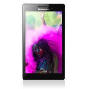 Lenovo Tab 2 A7-10 Wifi Tablet