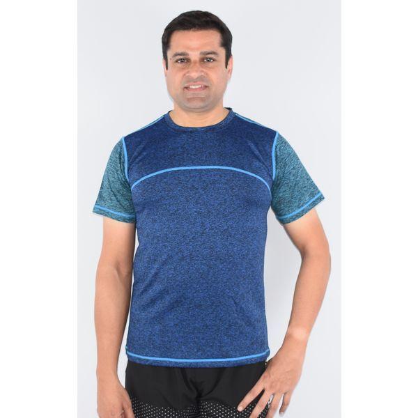 T-Shirts Short Sleeves