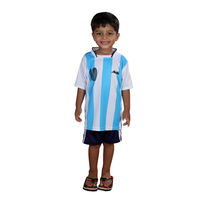 Slack With T-shirt for Boys, m