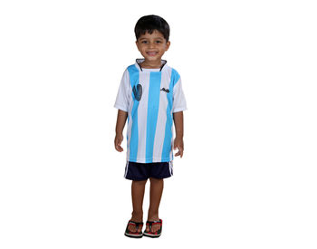 Slack With T-shirt for Boys