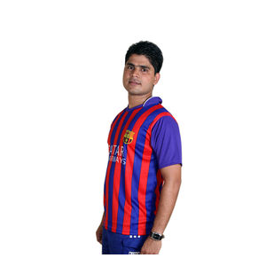 Polo T-shirt for Men - XL, xl