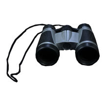 Binocular - Set of 3